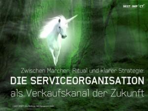 Serviceorganisation-325